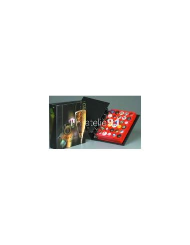 - SAFE -  Album Champagne -Artline- +...