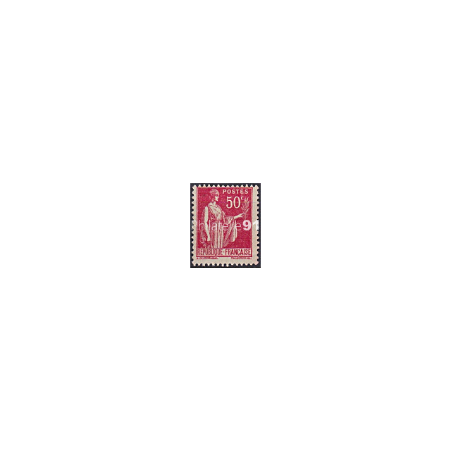 Timbre n°  283g ** - Type Paix (190111-4)
