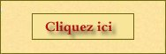 - de 1999 à 2010 (n° 512 à 703)