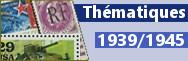 1939/1945