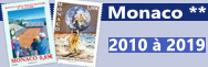 2010 à ... (2719 à ...)