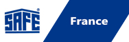 Jeux SAFE - FRANCE