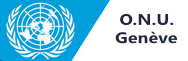 O.N.U. Genève