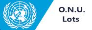 O.N.U. Lots