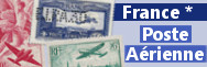 Poste-Aérienne charnières *