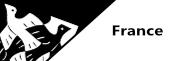 DAVO - France