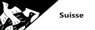 DAVO - SUISSE