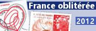 2012 (n° 4631 à 4710)