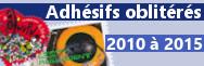 adh 2010-2015 (n°386-1213)
