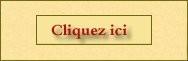 Andorre - Oblitérés & Divers