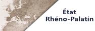 RHENO-PALATIN (Etat)