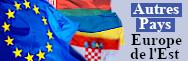 Autres Pays - Europe de l'Est