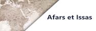 AFARS et ISSAS