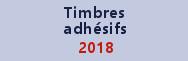 adh 2018-2019 (1502-....)