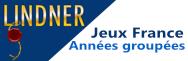 France - Années groupées