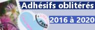 adh 2016-2020 (n° 1214-...)
