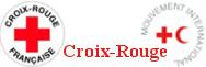 - Croix Rouge