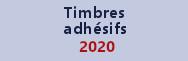 adh 2020 (1801-1941)