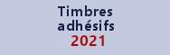 adh 2021