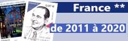 de 2011 à 2020 (4528 à 5458)