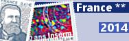 de 2014 (n° 4832 à 4922)