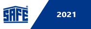 SAFE-dual - Jeux 2021
