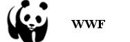 - WWF