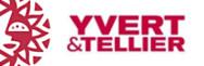- YVERT & TELLIER