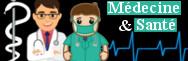 - Médecine & Santé