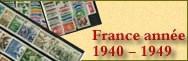 1940-1949