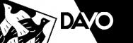 - DAVO