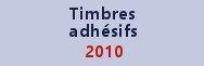 adh 2010 (n°386-509)