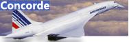 -  Concorde