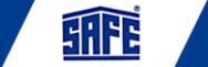 .  Safe