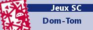 Jeux SC Dom Tom