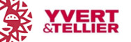 Yvert et Tellier - SUPRA - SIGMA