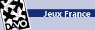 Jeux France