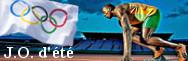 - Jeux olympiques d'été
