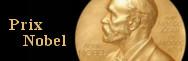- Prix Nobel