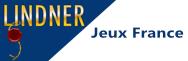 LINDNER - Jeux France