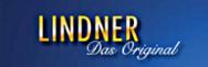 .  Lindner