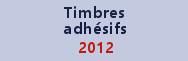 adh 2012 (n°648-774)