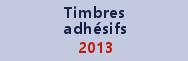 adh 2013 (n° 775-926)