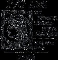 Les 170 ans du timbre poste français Cérès