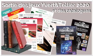 bandeau_estivales-ete_selection.png