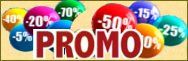 promos philatelie91