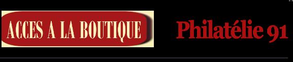 -  Acceuil _ Acces_boutique_1
