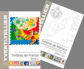 France Tome 1_1 BIS