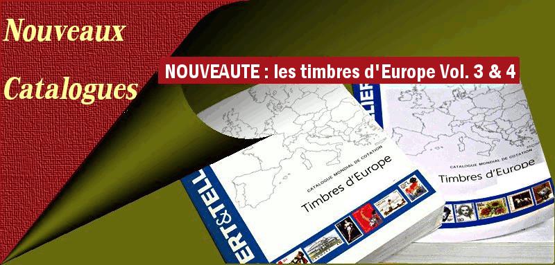 cadre_nouveaux_catalogues