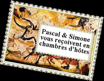 timbre_chambre_hotes_6